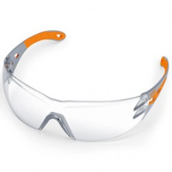 LUNETTE PROTECTION LIGHT...