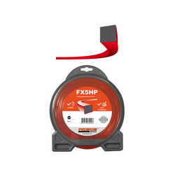 Fil nylon FX5HP mixte rond...