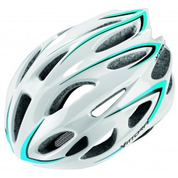 CASQUE VITTORIA V500 LIGHT...