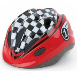 CASQUE KID POLISPORT RACE...