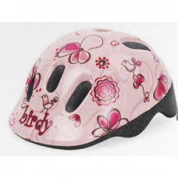 CASQUE KID BABY POLISPORT...